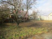 Rodinný dům na prodej, Znojmo / Oblekovice