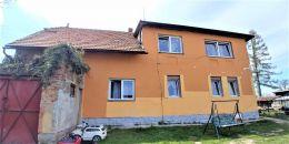 Rodinný dům na prodej, Mořkov