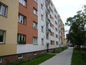 Byt 2+kk k pronájmu, Pardubice / Zelené Předměstí, ulice Na Hrádku