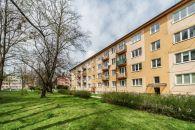 Byt 2+1 na prodej, Ostrava / Poruba, ulice U Sportoviště