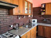 Byt 3+1 na prodej, Orlová / Lutyně, ulice Na Výsluní
