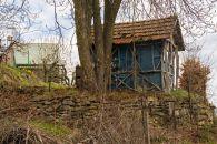 Zahrada na prodej, Česká Třebová
