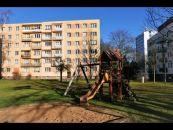 Byt 2+1 k pronájmu, Ostrava / Poruba, ulice Ukrajinská