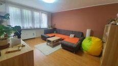 Byt 3+1 na prodej, Ostrava / Bělský Les