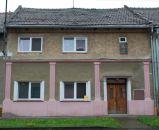 Rodinný dům na prodej, Měrovice nad Hanou