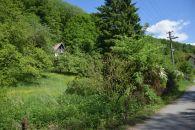 Zahrada na prodej, Zádveřice-Raková / Zádveřice