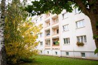 Byt 2+1 na prodej, Zlín / Malenovice, ulice třída Svobody