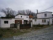 Rodinný dům na prodej, Lipník nad Bečvou / Lipník nad Bečvou I-Město
