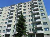 Byt 2+1 na prodej, Přerov / Přerov I-Město, ulice Na Odpoledni