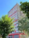 Byt 2+1 na prodej, Ostrava / Zábřeh, ulice Výškovická