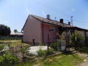 Rodinný dům na prodej, Ostrava / Hrušov