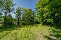 Zemědělský pozemek na prodej, Frenštát pod Radhoštěm