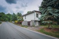 Rodinný dům na prodej, Vrbice