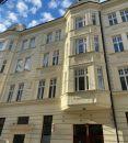 Byt 2+kk k pronájmu, Ostrava / Moravská Ostrava, ulice S. K. Neumanna