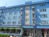 Byt 3+1 k pronájmu, Přerov / Přerov I-Město, ulice Žerotínovo nám.