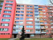 Byt 3+1 k pronájmu, Ostrava / Moravská Ostrava, ulice Ahepjukova