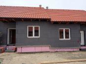 Rodinný dům na prodej, Znojmo / Kasárna