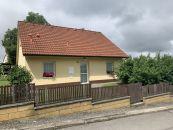 Rodinný dům na prodej, Žďár