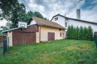 Rodinný dům na prodej, Kunětice
