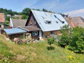 Rodinný dům na prodej, Moravský Beroun