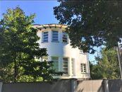 Komerční nemovitost na prodej, Ostrava / Mariánské Hory