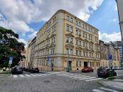 Byt 1+1 na prodej, Praha / Žižkov, ulice Lupáčova