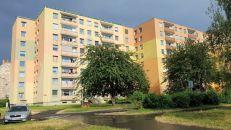 Byt 3+1 na prodej, Ústí nad Labem / Krásné Březno, ulice U Pivovarské zahrady