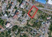 Stavební pozemek na prodej, Teplice / Sobědruhy