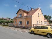 Rodinný dům na prodej, Velké Heraltice / Tábor