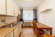 Byt 2+1 na prodej, Ostrava / Výškovice, ulice Jičínská