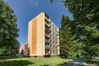Byt 3+1 na prodej, Frýdek-Místek / Frýdek, ulice Lískovecká