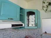 Byt 3+1 na prodej, Havířov / Šumbark, ulice Okružní