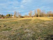 Stavební pozemek na prodej, Frýdlant nad Ostravicí / Frýdlant