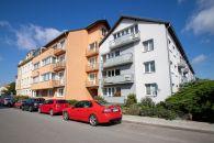Byt 3+1 na prodej, Olomouc / Hodolany, ulice Farského