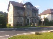 Rodinný dům na prodej, Lipová-lázně