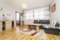 Byt 2+1 na prodej, Ostrava / Moravská Ostrava, ulice Vítkovická