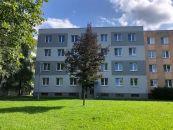 Byt 3+1 na prodej, Frýdlant nad Ostravicí / Frýdlant, ulice Janáčkova