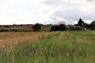 Stavební pozemek na prodej, Omice