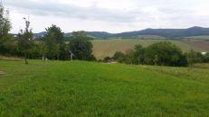 Zemědělský pozemek na prodej, Koryčany / Jestřabice