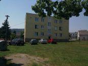 Byt 3+1 na prodej, Město Albrechtice / Poštovní