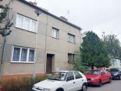 Rodinný dům na prodej, Prostějov