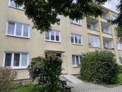Byt 3+1 na prodej, Zlín / Malenovice, ulice Tyršova