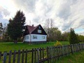 Rodinný dům na prodej, Komorní Lhotka