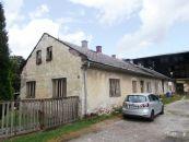 Rodinný dům na prodej, Ruda nad Moravou / Hrabenov