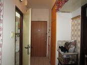 Byt 3+1 na prodej, Havířov / Město, ulice Dělnická