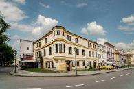 Komerční nemovitost na prodej, Opava / Město