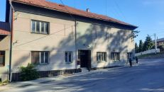 Rodinný dům na prodej, Vřesina
