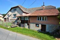 Rodinný dům na prodej, Rovečné