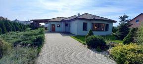 Rodinný dům na prodej, Hlučín