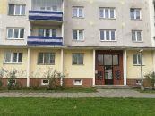 Byt 2+1 k pronájmu, Olomouc / Hodolany, ulice tř. Kosmonautů